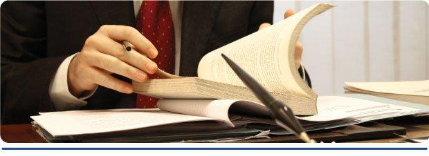 Publicación de edictos sucesorios