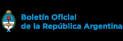 publicar edicto boletin oficial